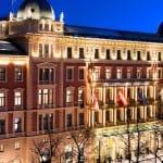 Spring Awakening: Notable Hotel Openings this Season