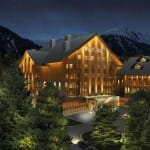 Top Hotel Openings (and re-openings) we are most excited about for 2014!