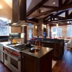 Just Checked Out: Auberge Residences at Element 52, Telluride