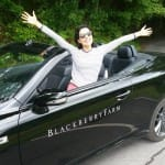 Just Checked Out: Back To Blackberry Farm, Tennessee