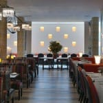 Just Checked Out: Ham Yard Hotel in London