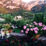 Postcard From: Belmond La Residencia in Deia Mallorca