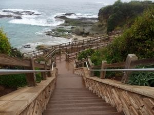 Postcard From: Montage, Laguna Beach