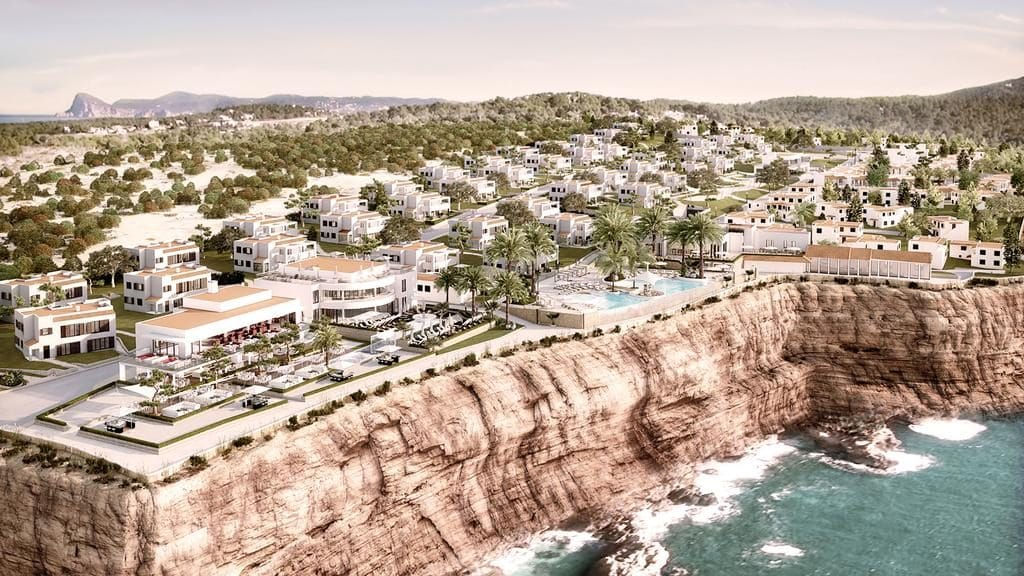 Update On Our Favorite New Hotel Openings For 2018 (All 70 Of Them!)