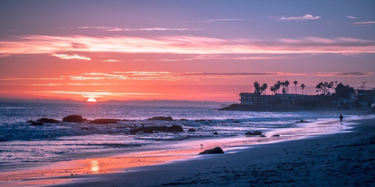 Malibu Beach Inn Hotel Review, Boutique Luxury Hotel: Inviato Travel