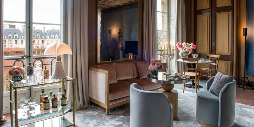 The Absolute Best Hotel Openings of 2019