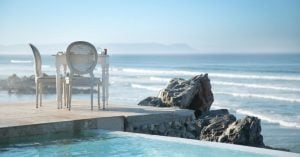 Inside Look: The Silo Hotel, Cape Town
