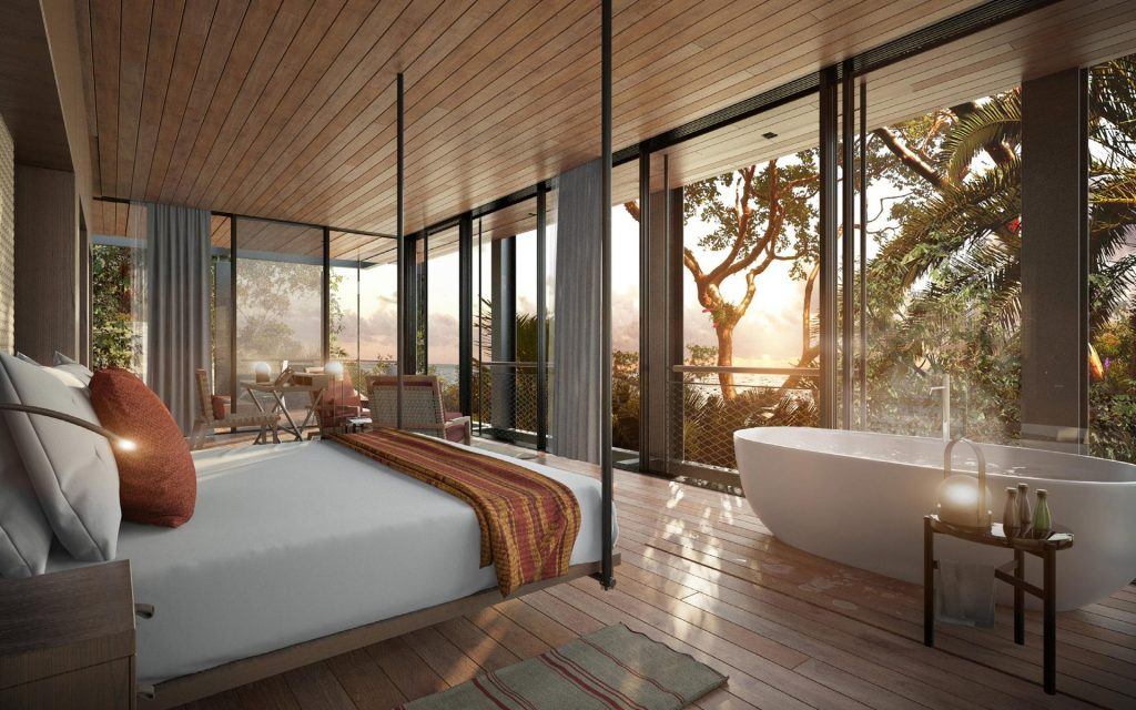 THE VERY BEST LUXURY HOTEL OPENINGS IN 2020