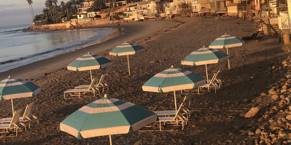 Rosewood-Miramar-Beach