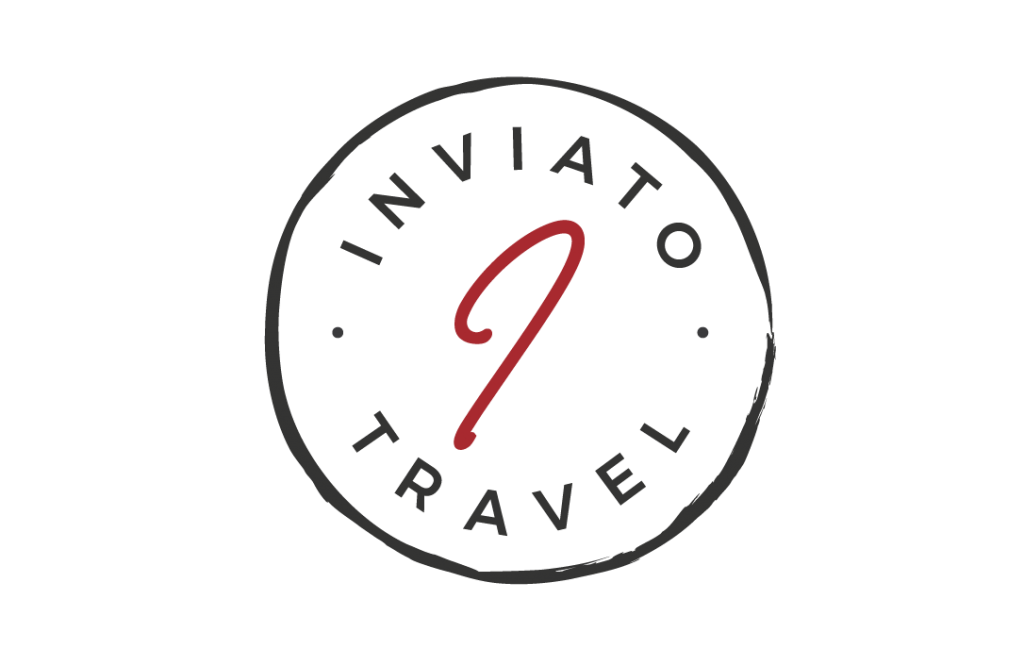 About Inviato Travel