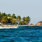 Just Checked Out: Half Moon Bay Rose Hall Resort, Montego Bay Jamaica
