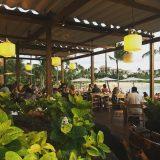 Hotel Review: Four Seasons Oahu at Ko Olina